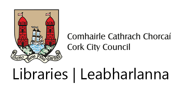 Cork City Libraries