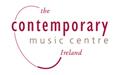 Contemporary Music Centre