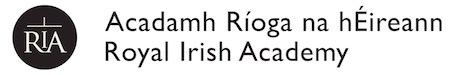 Royal Irish Academy