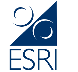 Economic and Social Research Institute (ESRI)