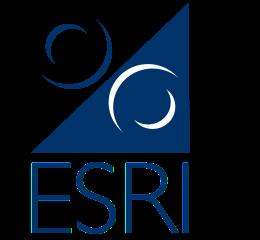 Economic and Social Research Institute (ESRI)