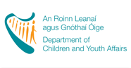 Department of Children and Youth Affairs (DCYA)