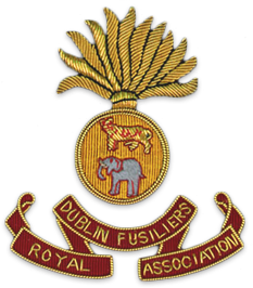 Royal Dublin Fusiliers Association