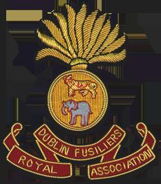 Royal Dublin Fusiliers Association