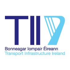 Transport Infrastructure Ireland (TII)
