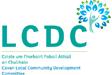 Local Community Development Committee (Cavan)